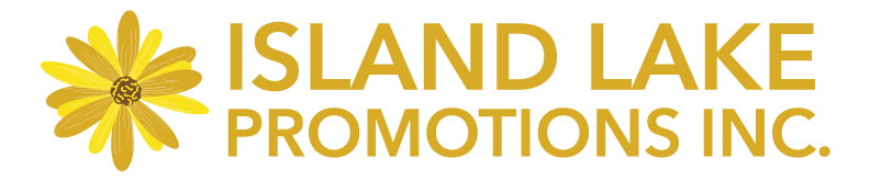 Island Lake Promotions Inc.